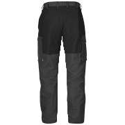 Fjäll Räven Barents Trousers 030 Dark Grey, image 2