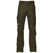 Fjäll Räven Karl Trousers Hydratic