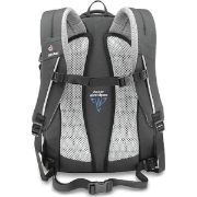 Deuter Giga black-anthracite , image 2