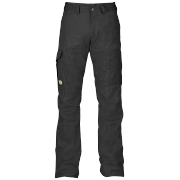 Fjäll Räven Karl Winter Trousers