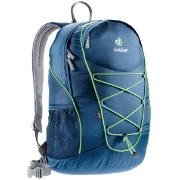 Deuter GoGo midnight-kiwi