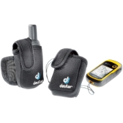 Deuter GPS Pouch black