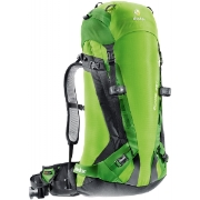 Deuter Guide 35+ kiwi-emerald