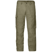 Fjäll Räven Karl Zip-Off Trousers