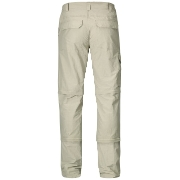 Fjäll Räven Cape Point 3-stage Trousers, image 2