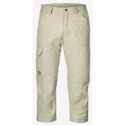 Fjäll Räven Cape Point 3-stage Trousers, image 3