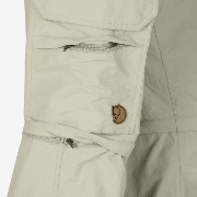 Fjäll Räven Cape Point 3-stage Trousers, image 4