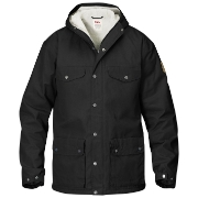 Fjäll Räven Greenland Winter Jacket, image 2