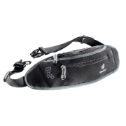 Deuter Neo Belt I black-granite