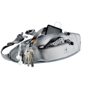 Deuter Neo Belt I black-granite , image 2