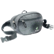 Deuter Organizer Belt dresscode-black