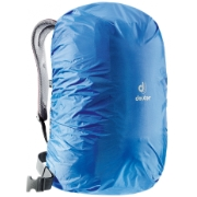 Deuter Raincover Square 20 - 32 L, image 2