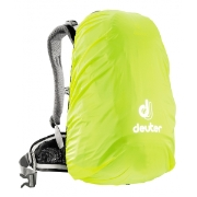 Deuter Raincover Square neon
