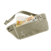 Deuter Security Money Belt sand