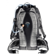 Deuter Trans Alpine 30 papaya-granite, image 2