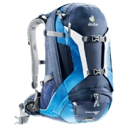 Deuter Trans Alpine 30 midnight-ocean