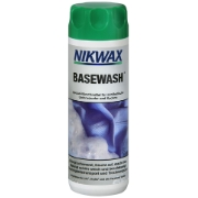 Nikwax Base Wash, 300ml