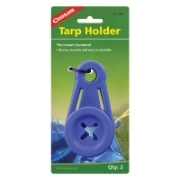 Coghlans Tarp Holder, 2- Pack