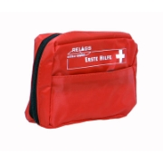 Relags First Aid Kit Standard