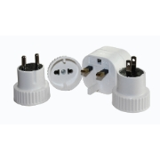 Relags plug adapter 'World Set', image 2