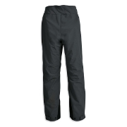 Tatonka Beryl M's Pants, darkest grey , image 2