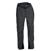 Tatonka Beryl W's Pants, darkest grey