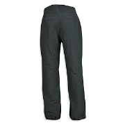 Tatonka Beryl W's Pants, darkest grey , image 2