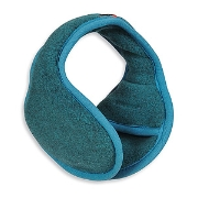 Tatonka Ear Warmer, blue