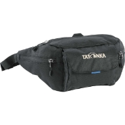 Tatonka Funny Bag M, black
