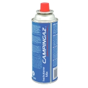 Campingaz gas cartridge CP 250-250 g, 450 ml
