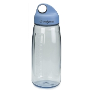 Nalgene 'Everyday wide-mouth' clear