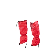 Tatonka Gaiter 420 HD, red