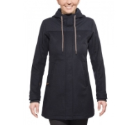 Tatonka Hanford W's Coat, nightblue