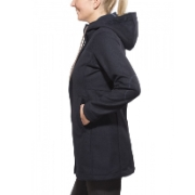 Tatonka Hanford W's Coat, nightblue, image 2