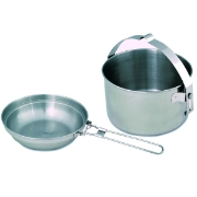 Tatonka Kettle, 2,5 L