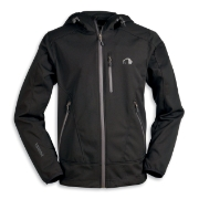 Tatonka Leicester M´s Jacket, black