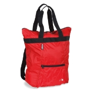 Tatonka Market Bag, red