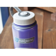 Nalgene 'Everyday drinkfles' - 1 L, Lilac, image 2