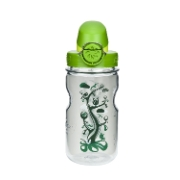Nalgene 'Everyday OTF Kids'transparent Baum