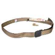 Tatonka Travel Waistbelt, image 2