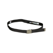 Tatonka Uni Belt, black