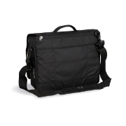 Tatonka V.I.P. Case, black, image 2
