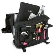 Tatonka V.I.P. Case, black, image 3