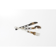 Primus Field Cutlery Set , image 2