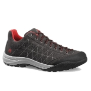 Scarpa Mystic Lite Brown-Red
