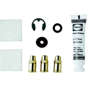 Primus Servicekit for Eta Power MF