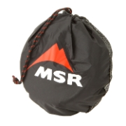 MSR Alpine 4 Pot Set, image 2