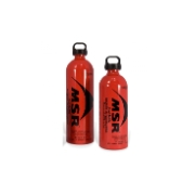 MSR Fuel Bottle, 0,887 L
