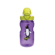 Nalgene 'Everyday OTF Kids' vio Pinguin