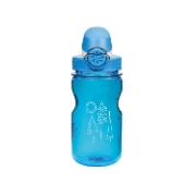 Nalgene 'Everyday OTF Kids' blue Wood
